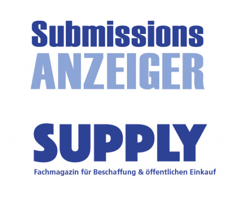 Submissions-Anzeiger Verlag GmbH